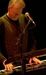 Martin Barter