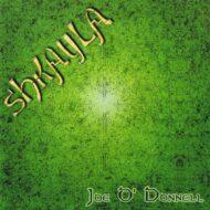 Shkayla [cd]