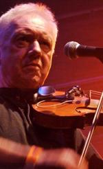 Joe O'Donnell