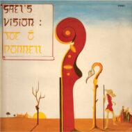 'Gael's Vision' 40th Anniversary Edition : pre-order discount!