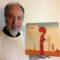 Were you in Joe O'Donnell's 'Vinyl Vanguard'?